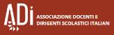ADI Associazione Docenti e Dirigenti Scolastici Italiani
