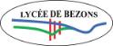 Lycée de Bezons